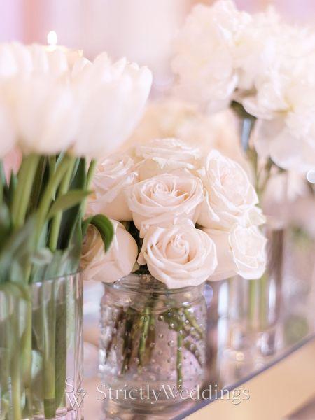 Galia Lahav Bride Epitomizes Modern Romance