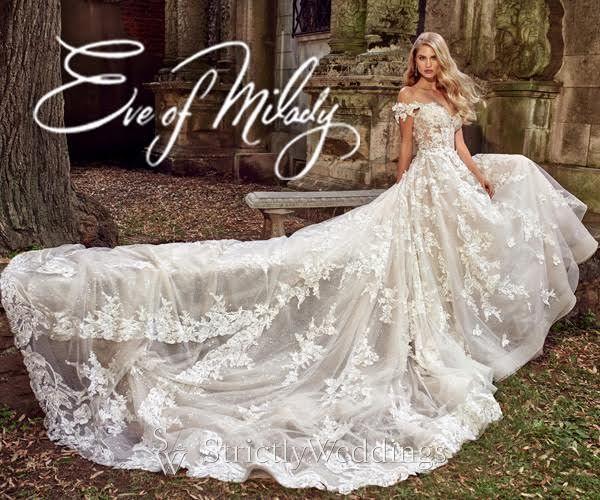 Blake And Miranda Wedding: Miranda Lambert & Blake Shelton Wedding